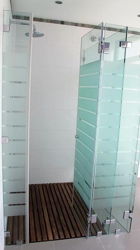 Imagen sin descripción - Villa en alquiler en Nueva Andalucía-Centro en Marbella - 330183023