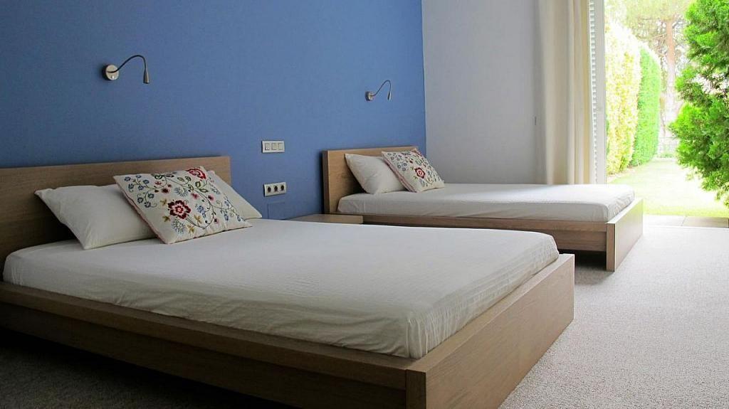 Imagen sin descripción - Villa en alquiler en Nueva Andalucía-Centro en Marbella - 330183026