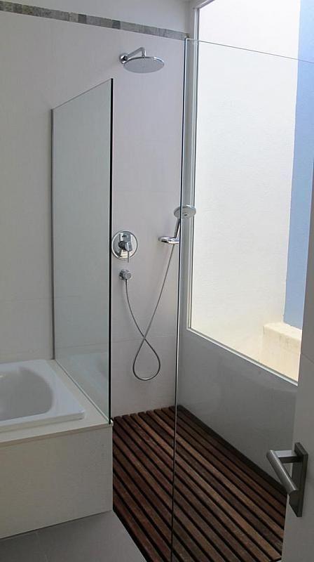 Imagen sin descripción - Villa en alquiler en Nueva Andalucía-Centro en Marbella - 330183029
