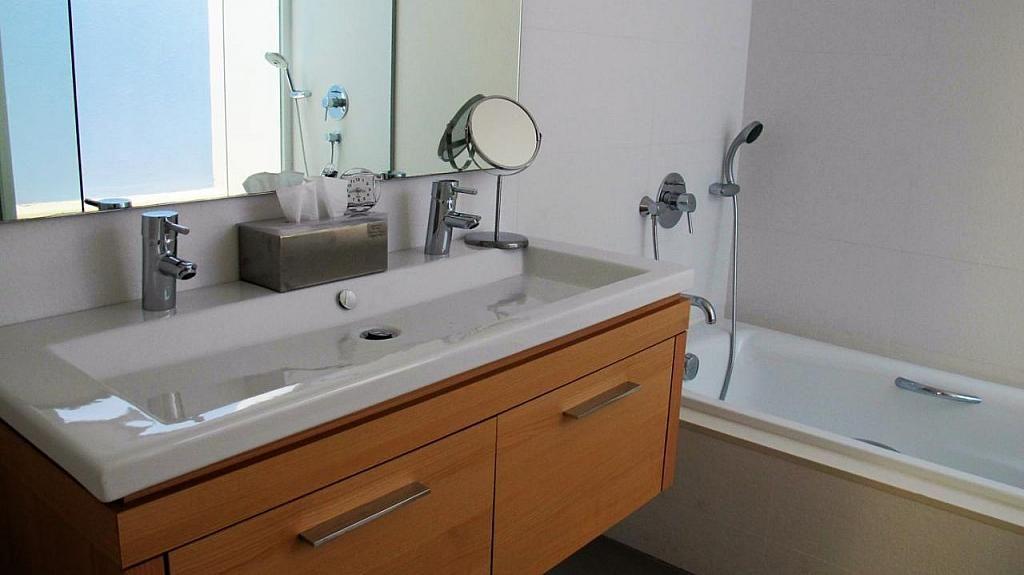 Imagen sin descripción - Villa en alquiler en Nueva Andalucía-Centro en Marbella - 330183038