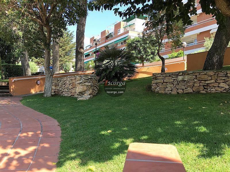 Foto 8 - Apartamento en venta en Vendrell, El - 314287485