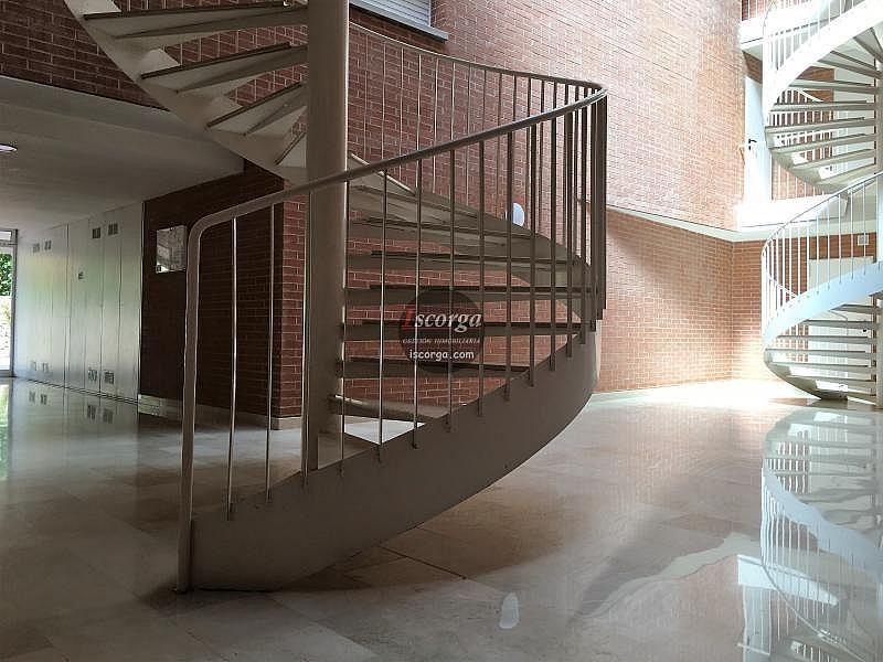 Foto 9 - Apartamento en venta en Vendrell, El - 314287488