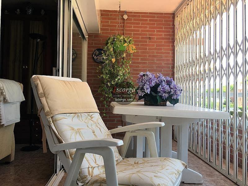 Foto 10 - Apartamento en venta en Vendrell, El - 314287491