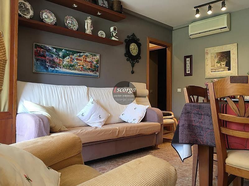 Foto 11 - Apartamento en venta en Vendrell, El - 314287494