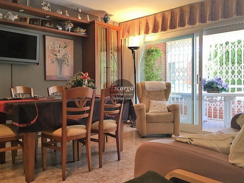 Foto 12 - Apartamento en venta en Vendrell, El - 314287497