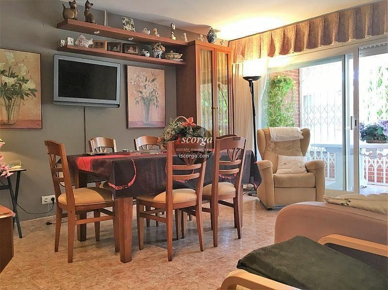 Foto 13 - Apartamento en venta en Vendrell, El - 314287500