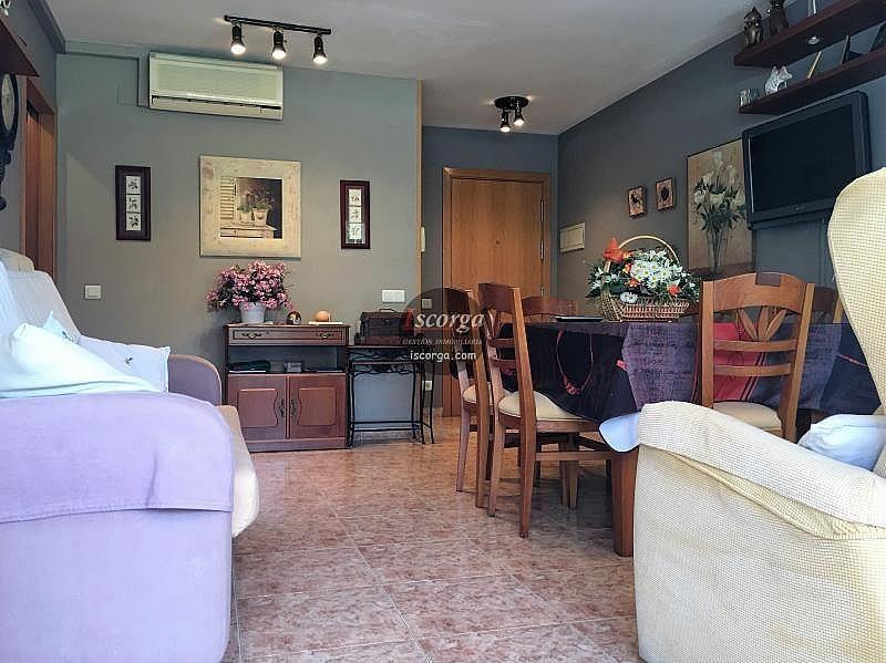 Foto 14 - Apartamento en venta en Vendrell, El - 314287503
