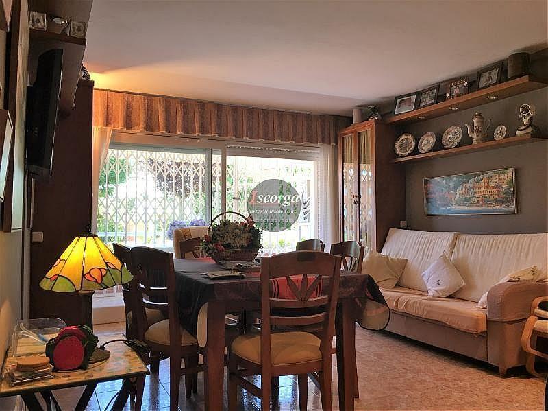 Foto 15 - Apartamento en venta en Vendrell, El - 314287506