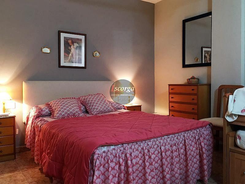 Foto 16 - Apartamento en venta en Vendrell, El - 314287509