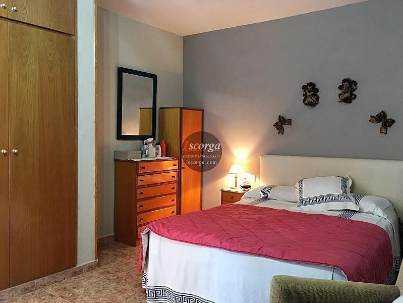 Foto 19 - Apartamento en venta en Vendrell, El - 314287518