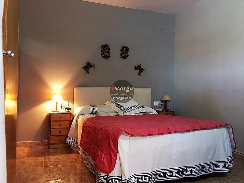 Foto 20 - Apartamento en venta en Vendrell, El - 314287521