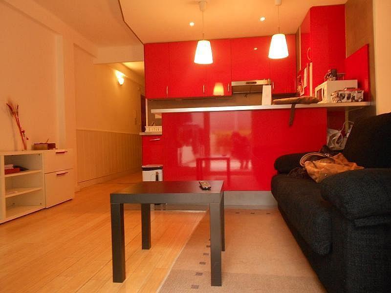 Foto 5 - Apartamento en venta en Vendrell, El - 142468500