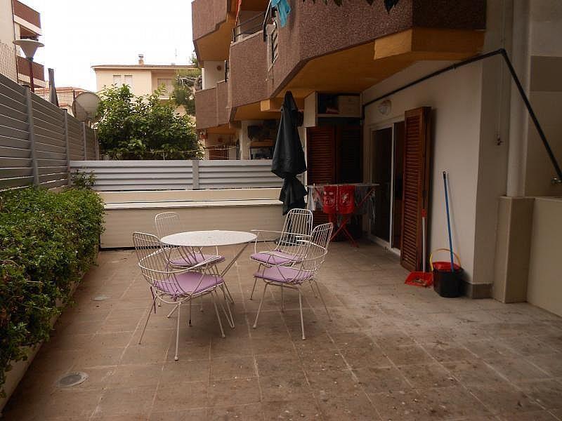 Foto 9 - Apartamento en venta en Vendrell, El - 142468512