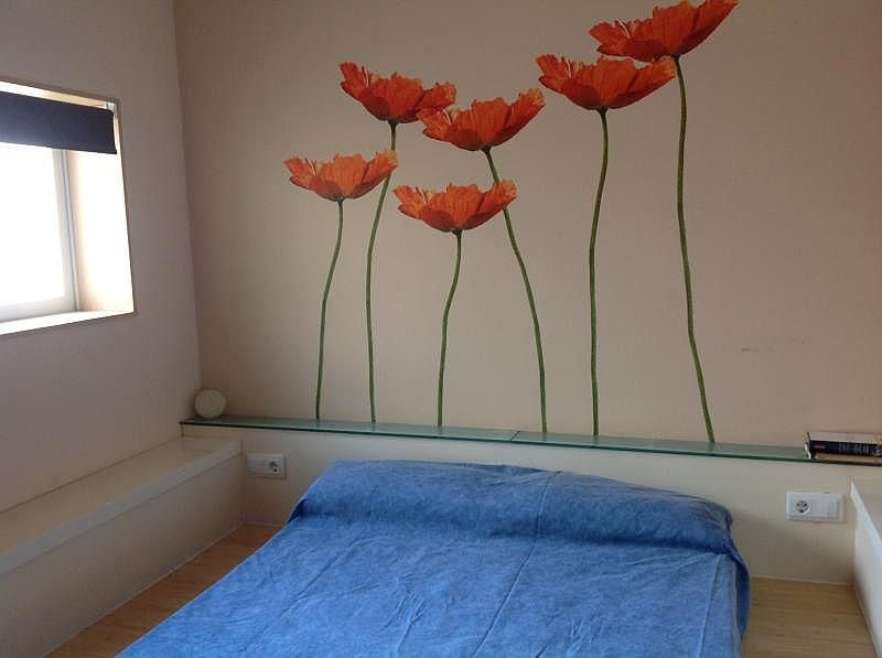 Foto 6 - Apartamento en venta en Vendrell, El - 179504232