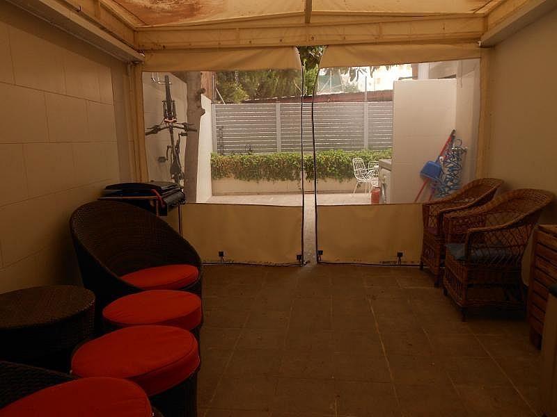 Foto 11 - Apartamento en venta en Vendrell, El - 179504244