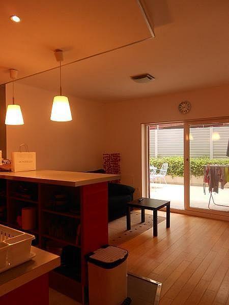 Foto 2 - Apartamento en venta en Vendrell, El - 203747021