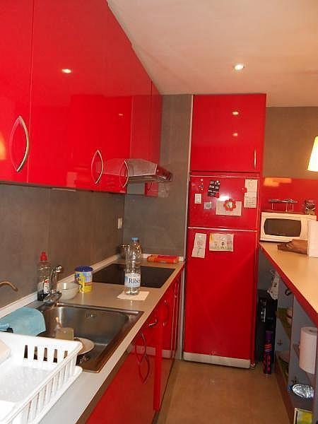 Foto 4 - Apartamento en venta en Vendrell, El - 203747027