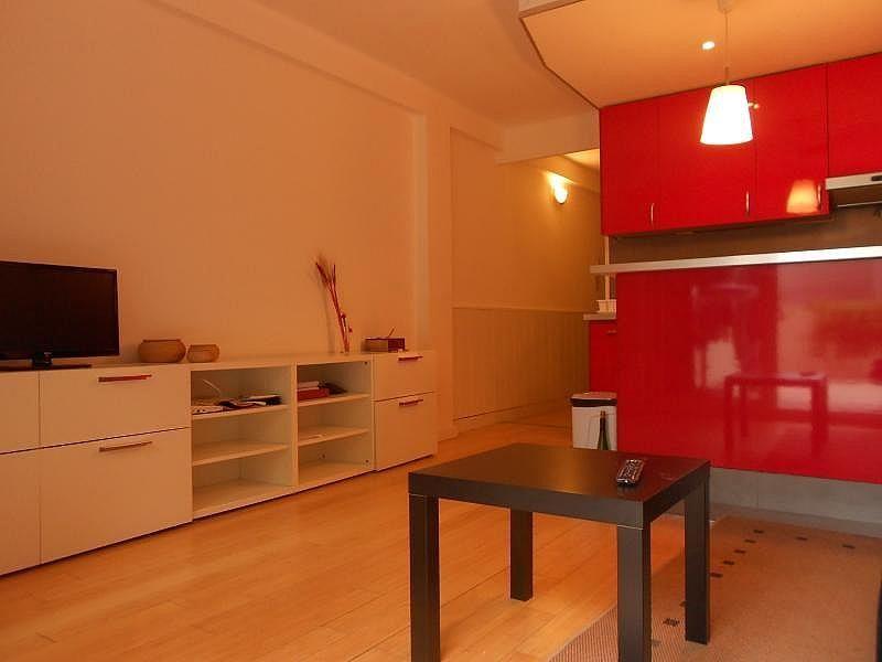 Foto 5 - Apartamento en venta en Vendrell, El - 203747030