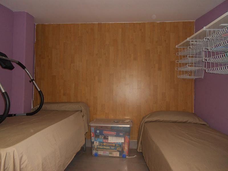 Foto 8 - Apartamento en venta en Vendrell, El - 203747033