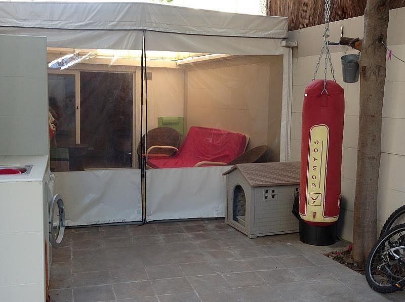 Foto 12 - Apartamento en venta en Vendrell, El - 203747036