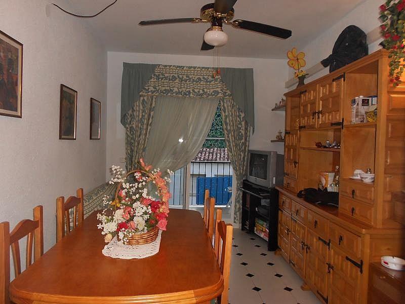 Foto 4 - Apartamento en venta en Vendrell, El - 144625464