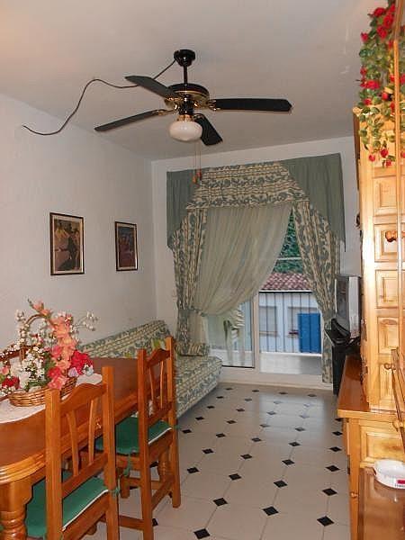 Foto 5 - Apartamento en venta en Vendrell, El - 144625467