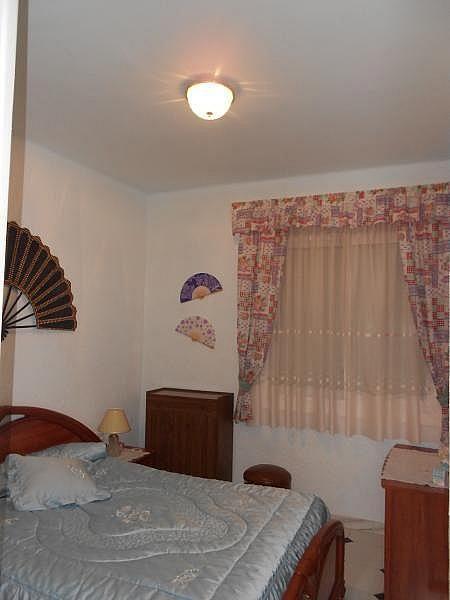Foto 8 - Apartamento en venta en Vendrell, El - 144625476