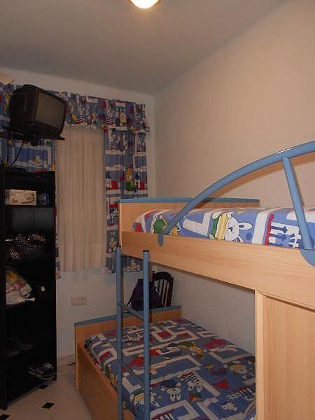 Foto 9 - Apartamento en venta en Vendrell, El - 144625479