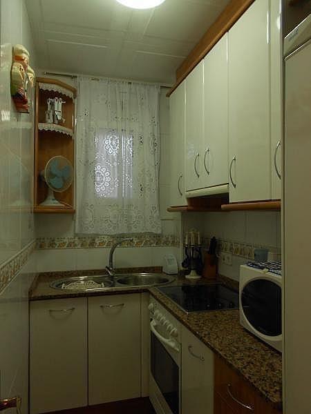 Foto 1 - Apartamento en venta en Vendrell, El - 179504478