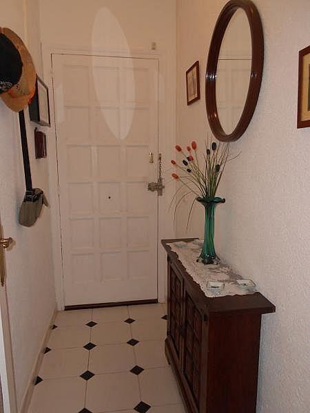 Foto 3 - Apartamento en venta en Vendrell, El - 179504484
