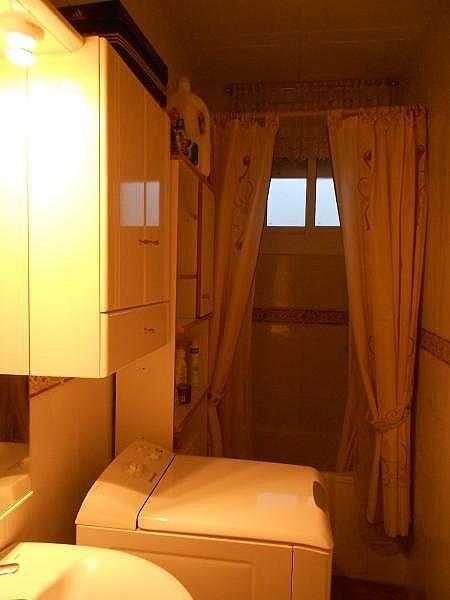 Foto 6 - Apartamento en venta en Vendrell, El - 203747222