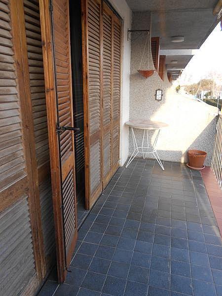Foto 3 - Apartamento en venta en Vendrell, El - 177038657