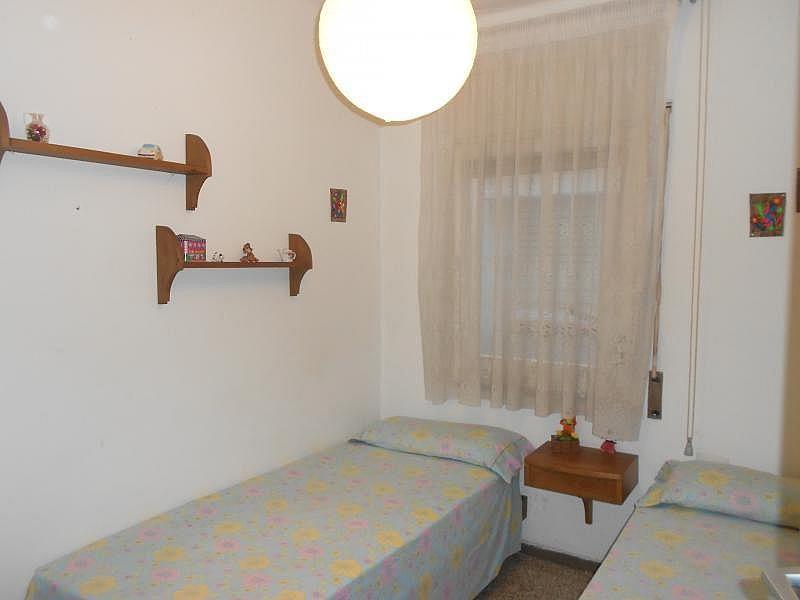 Foto 4 - Apartamento en venta en Vendrell, El - 177038660