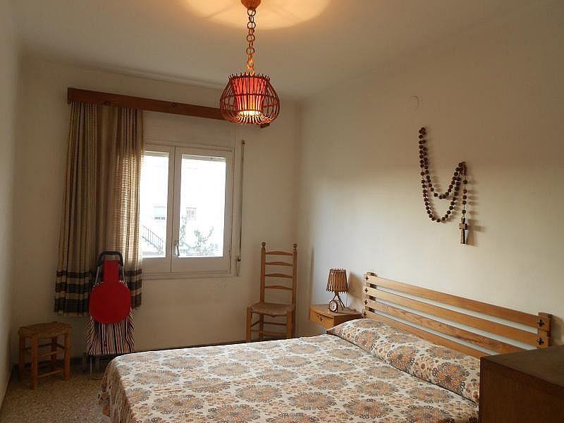 Foto 6 - Apartamento en venta en Vendrell, El - 179504925