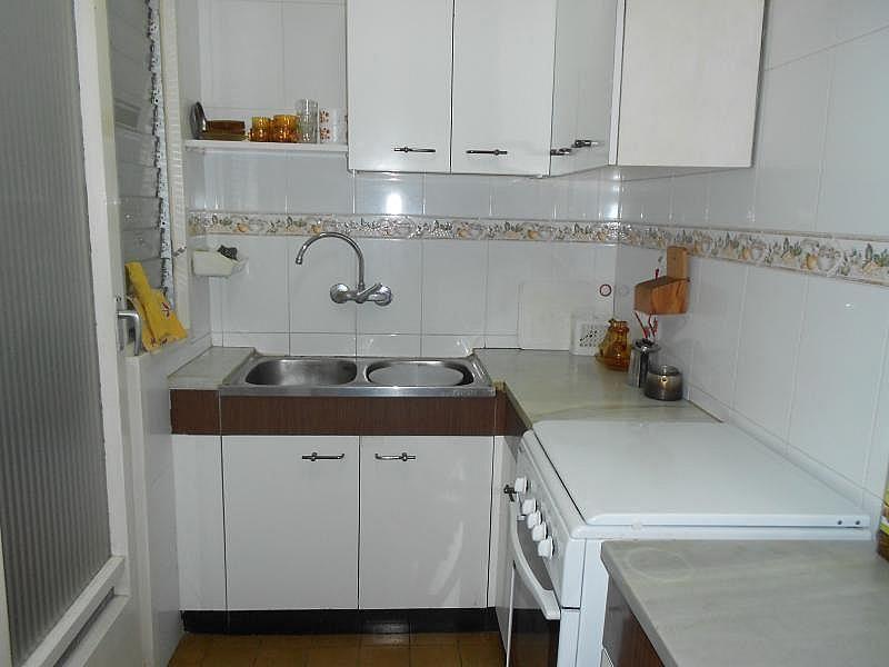 Foto 2 - Apartamento en venta en Vendrell, El - 203747741