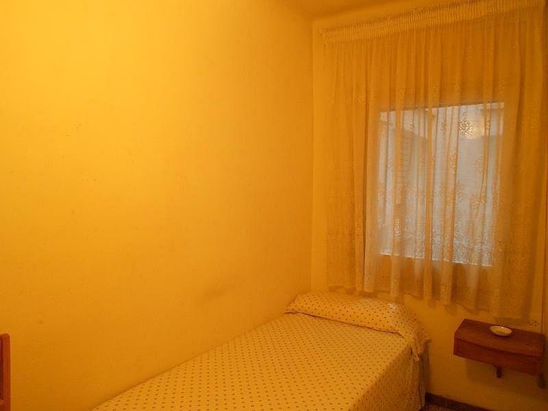 Foto 5 - Apartamento en venta en Vendrell, El - 203747744