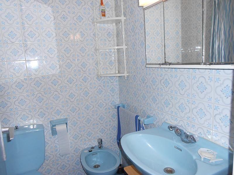 Foto 7 - Apartamento en venta en Vendrell, El - 203747747