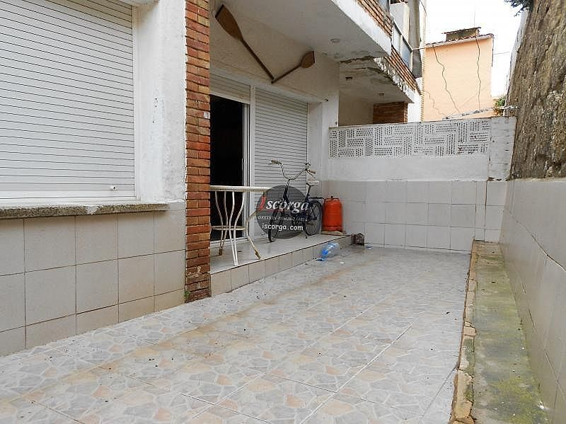 Foto 1 - Apartamento en venta en Vendrell, El - 258087621