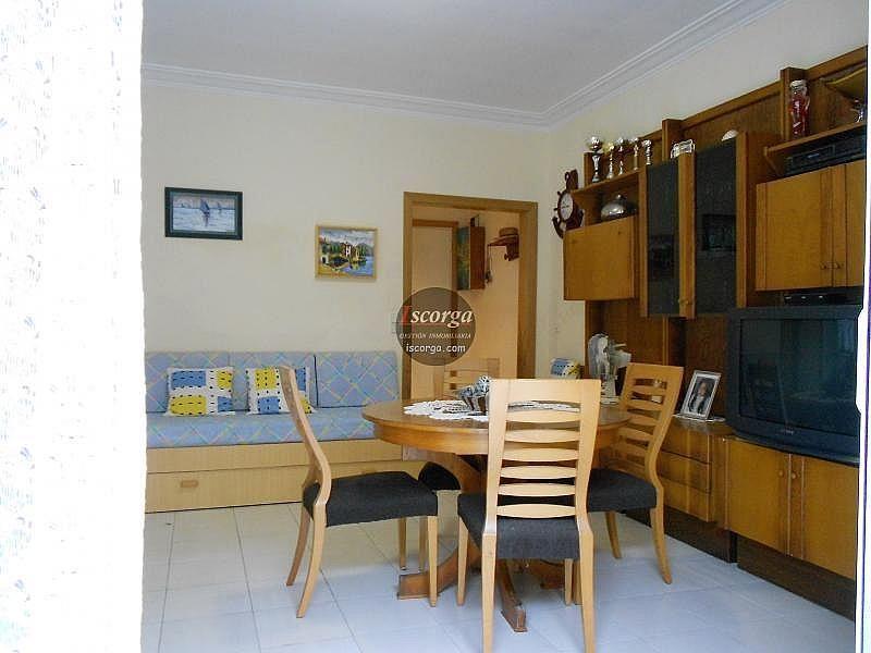 Foto 2 - Apartamento en venta en Vendrell, El - 258087624