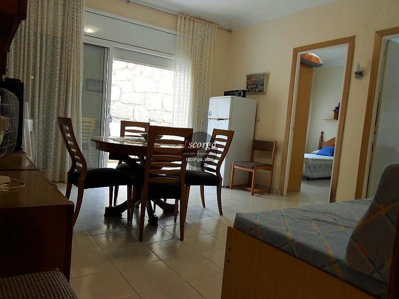 Foto 3 - Apartamento en venta en Vendrell, El - 258087627