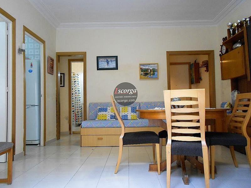 Foto 4 - Apartamento en venta en Vendrell, El - 258087630