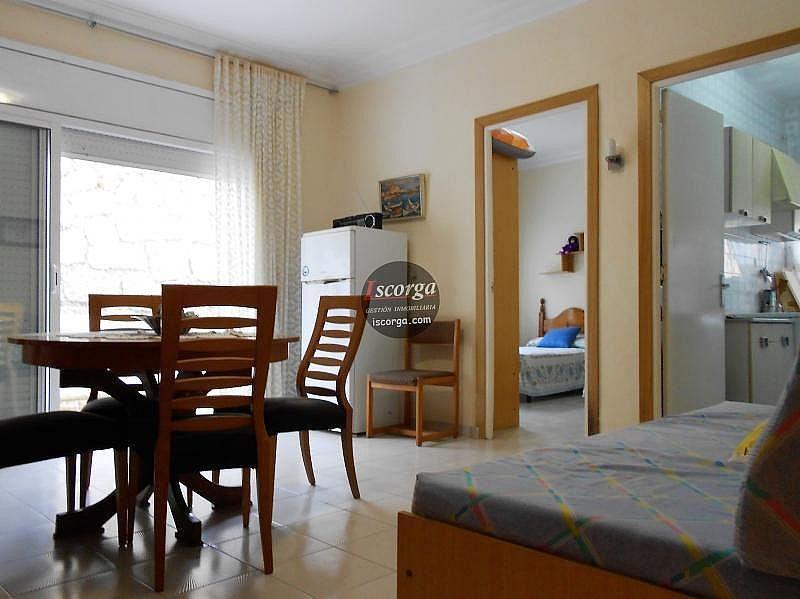 Foto 5 - Apartamento en venta en Vendrell, El - 258087633
