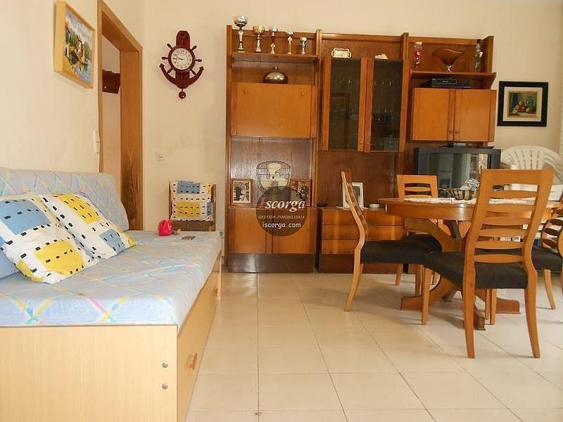Foto 6 - Apartamento en venta en Vendrell, El - 258087636