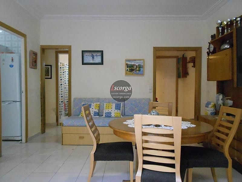 Foto 7 - Apartamento en venta en Vendrell, El - 258087639