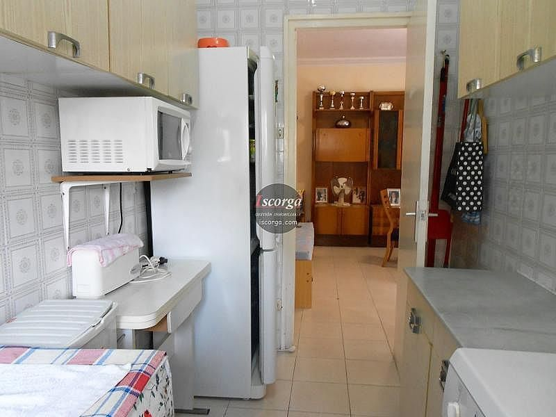 Foto 8 - Apartamento en venta en Vendrell, El - 258087642