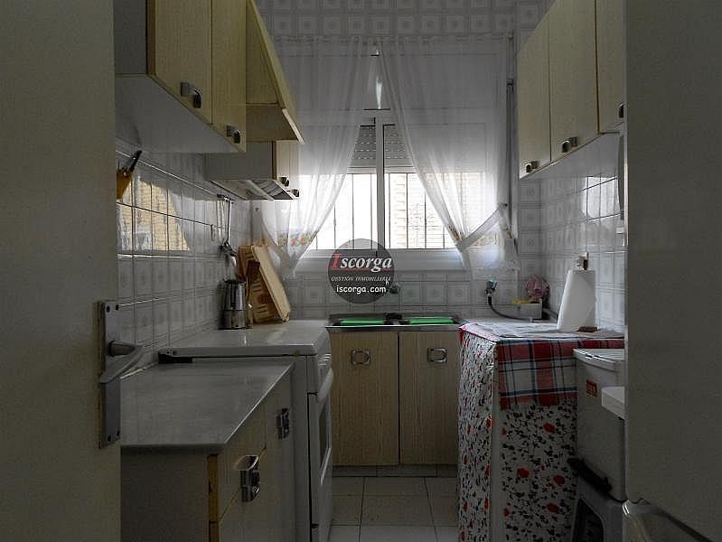 Foto 9 - Apartamento en venta en Vendrell, El - 258087645