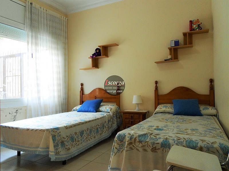 Foto 10 - Apartamento en venta en Vendrell, El - 258087648