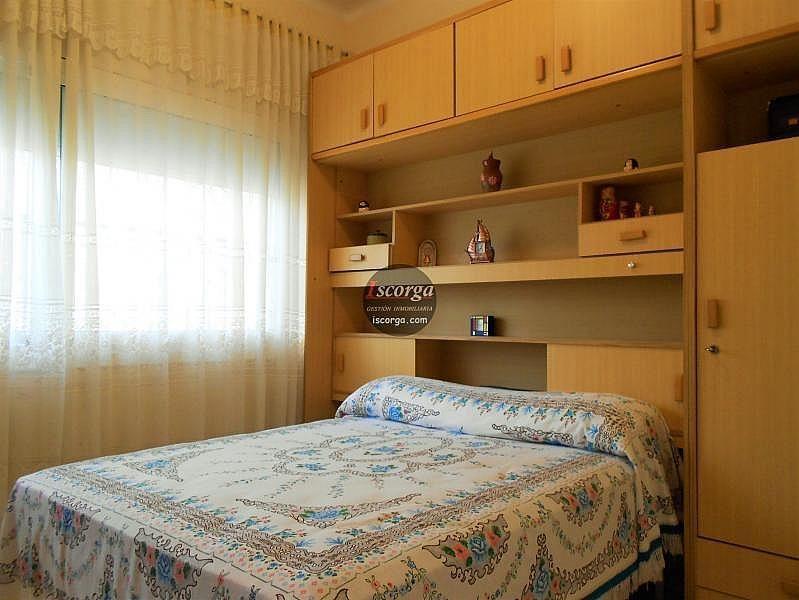 Foto 11 - Apartamento en venta en Vendrell, El - 258087651