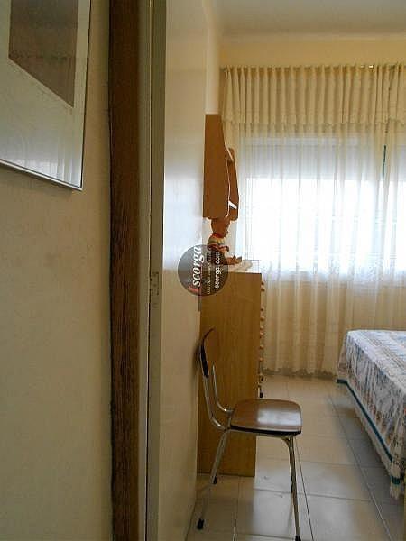 Foto 12 - Apartamento en venta en Vendrell, El - 258087654