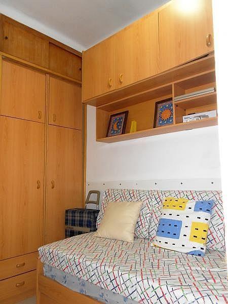 Foto 13 - Apartamento en venta en Vendrell, El - 258087657
